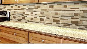 brown subway tile granite brown cabinet subway tile com brown glass subway tile bathroom