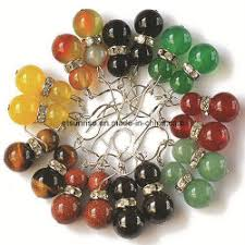Beaded <b>Earring Jewelry</b>