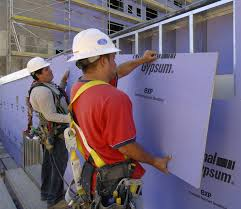 national gypsum gold bond exp extended exposure purple sheathing available at kuiken brothers in nj ny