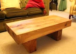 table heavy coffee table wood duty lift top wooden tables