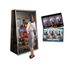 mirror photo booth for sale. mirror me photo booth rentals by ny party works for sale a