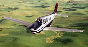 The Best Bonanza Ever King Air