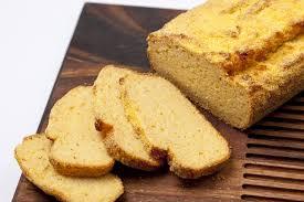 Cornbread Recipe Great British Chefs