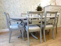 vintage kitchen chairs vintage kitchen table chairs luxury vintage kitchen table and chairs decor ideas vintage vintage kitchen chairs