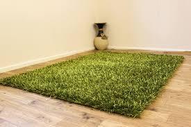 full size of rugs ikea dublin rugs usa s 30 off rugs ikea au details modern