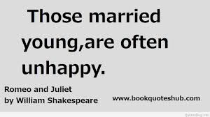 Famous Quotes Of Shakespeare On Love