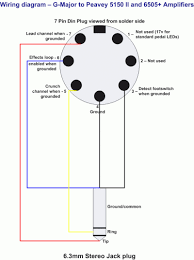 g major schematic the wiring diagram g major schematic
