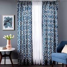 accessories gallery eclipse curtains target wonderful