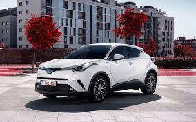 2018 toyota rav4 price. brilliant 2018 2018 toyota rav4 hybrid concept and toyota rav4 price