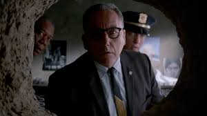 the shawshank redemption film studies picture 3
