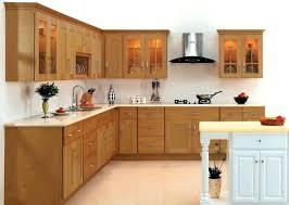 3d design kitchen online free. Wonderful Online Kitchen Cabinet 3d Design Software Excellent Free  For Design Kitchen Online Free A