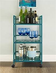 Terrific Affordable Bar Carts 29 For Your Best Interior Design with  Affordable Bar Carts