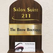 photo of the brow boutique middletown ny united states