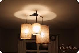 Diy Kitchen Lighting Fixtures Furniture Agreeable Kitchen Lighting Fixtures 60 Coolest Diy