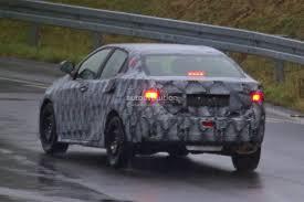 Unique 2019 toyota Corolla Sedan | ALL NEW TOYOTA MODEL