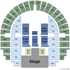 Travis County Expo Center Seating Chart Cheap Bell County Expo Center Tickets