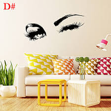 wall stickers wall