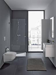 lines laufen laufen bathrooms design. Design Lines | LAUFEN Bathrooms Laufen N