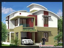 Small Picture Home Design Kerala Home Interior Design