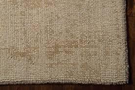 calvin klein ck nevada valley grain area rug  carpetmartcom