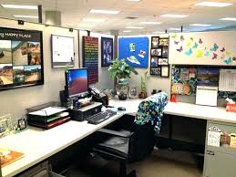 how to decorate an office. How To Decorate An Office Ways Your Mesmerizing .
