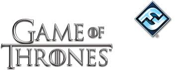 Free Game of Thrones Logo PNG Transparent Images, Download Free Clip ...