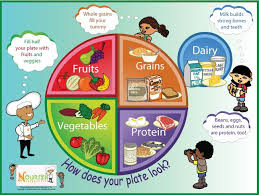 Science for Kids  Learning about the 5 Food Groups   Printable furthermore Staying Healthy  Nutrition and Physical Activity   VLS additionally  additionally Free Kids Nutrition Printables   Worksheets  My Plate  Food Groups additionally Kids Nutrition Activities Farmer's Market Healthy Eating Ideas additionally  moreover Teaching Children About Nutrition   Meet Penny in addition USDA Food  My Plate   EnchantedLearning likewise Mer enn 25 bra ideer om Five food groups på Pinterest besides Freshbaby further Nutrition Coloring Pages Plus Food Pyramid Coloring Pages. on free kids nutrition printables worksheets myplate food groups healthy foods for preschool