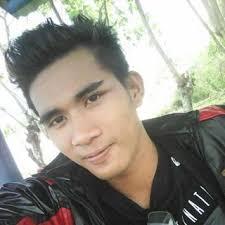 Ivan Fain Facebook, Twitter & MySpace on PeekYou