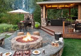 patio pergola wonderful inspiration outdoor patio designs with