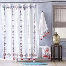 full size of curtain cream waffle shower curtain waffle shower curtain target white waffle