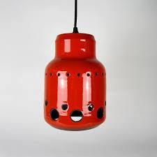 Jaren 70 Keramieken Lamp Artikel 332052 Galleryshopnl