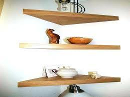 wall mounted corner shelves wall mounted corner shelf wall mounted corner shelf white corner wall mounted