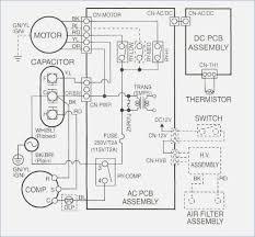 nordyne furnace wiring diagram noac wiring diagrams schematics miller oil furnace wiring diagram mobile home nordyne furnace wiring diagram coleman gas wiring diagram miller furnace wiring diagram coleman electric furnace wiring diagram coleman mobile