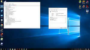 Intel (R) Display Audio Sürücü Yüklenmiyor