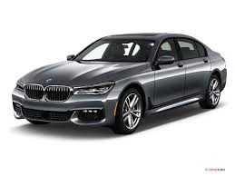 2018 bmw v12.  2018 2018 bmw 7series and bmw v12