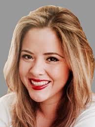 Carolina Pacheco - LOVIS