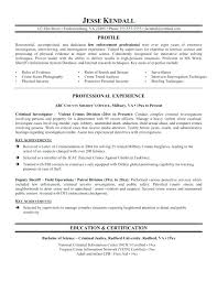 Military Police Job Description Resume 40 Ifest Extraordinary Military Police Description For Resume