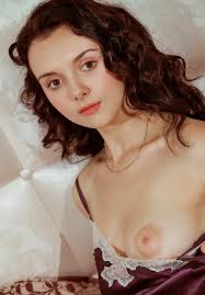 Amateur nude brunette homemade 15 Photos TheFappening.