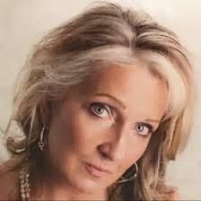 Pamela French (pkfrench80) - Profile | Pinterest