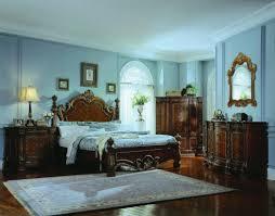 Pulaski Furniture Bedroom Pulaski Bedroom Furniture Raya Furniture
