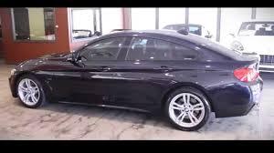 BMW 3 Series bmw 435i xdrive m sport : 2015 BMW 435i Grand Coupe M Sport - YouTube