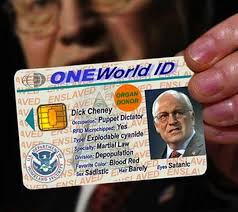 - Biometric Of Global Punch News Rise Cards Id The