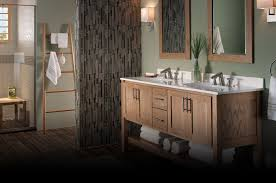 bathroom cabinet reviews. Minimalist Bath Vanities Hudson Bertch Cabinets At Bathroom | Best References Home Decor Govannet Sizes. Cabinet Reviews F
