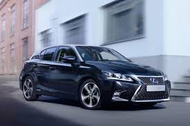 2018 lexus ct.  lexus 2018 lexus ct 200h launched with design and safety upgrades  inside lexus ct a
