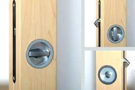 sliding closet door locks. Keyed Locks For Pocket Door Full Image Sliding Key Lock Replacement Closet D