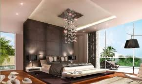 Small Picture Romantic Master Bedroom Designs 16 Sensual And Romantic Bedroom