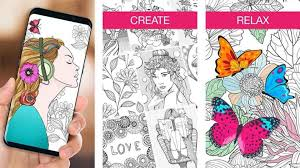 app labs games coloring book apps
