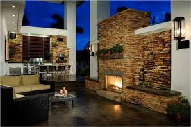 benefits of house plans with outdoor living space