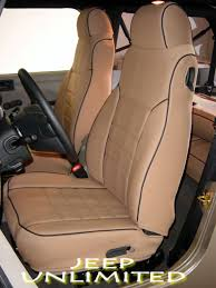 1992 jeep wrangler seat covers velcromag