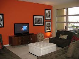 Living Room Accent Wall Color Accent Wall In The Living Room Im Thinking Hunter Green Instead